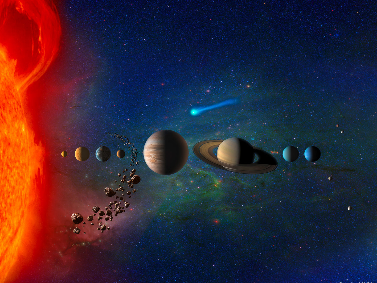 Saturn Archives - Vijay Jyotish